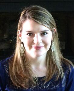 picture of Lauren Stutts